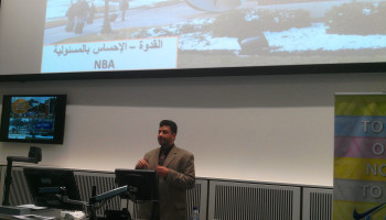 talal-manchester-1
