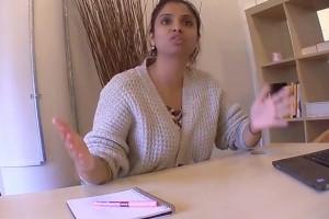 essays-consultant