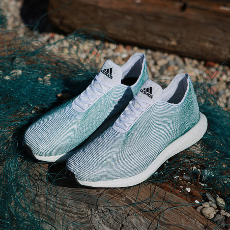 Adidas-x-Parley_trainer_recycled-ocean-waste_dezeen_sq