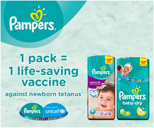 pampers-mylegacynation