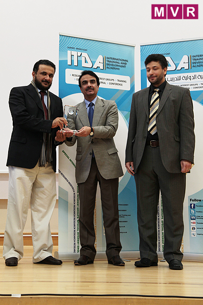 prof-tariq-and-dr-alzamil-and-dr-almaghrabi