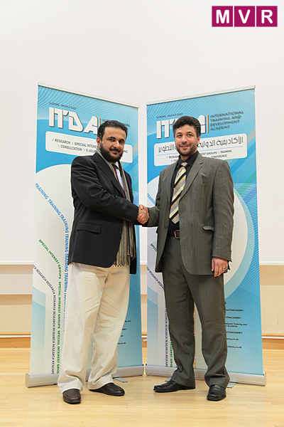 prof-tariq-and-dr-talal
